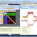 NDepend – You must have this tool!
