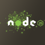 Learning Node.Js – Using MySql