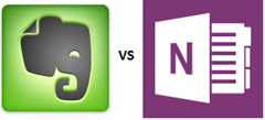 evernote_vs_onenote